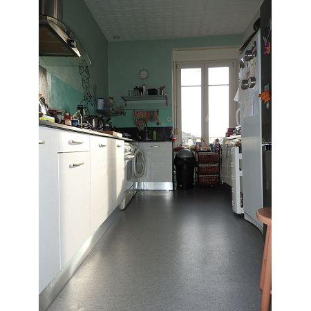 acheter appartement 4 pièces 83.58 m² longwy photo 4