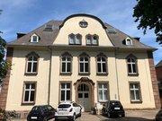 Duplex à louer 2 Pièces à Saarbrücken - Réf. 6994110