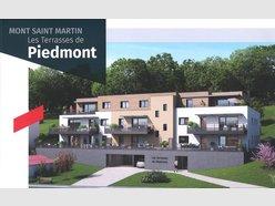 Appartement à vendre F2 à Mont-Saint-Martin - Réf. 6408382