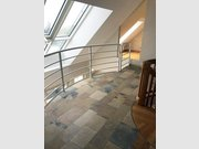 Duplex à louer 2 Chambres à Luxembourg-Cents - Réf. 6604990