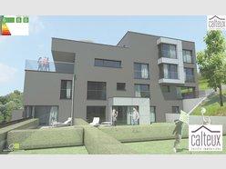 Appartement à vendre 3 Chambres à Ettelbruck - Réf. 5163198