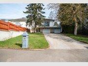 Doppelhaushälfte zum Kauf 3 Zimmer in Sandweiler - Ref. 6277310