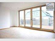 Wohnung zur Miete 3 Zimmer in Alzingen - Ref. 6150334