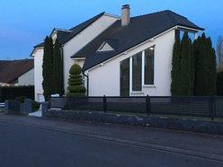 Maison à vendre F6 à Hettange-Grande - Réf. 4520126