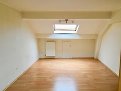 Appartement à louer F5 à Villerupt - Réf. 5044414