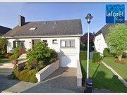 Maison individuelle à vendre 3 Chambres à Leudelange - Réf. 6494654