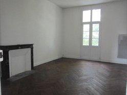 Vente appartement F2 à Angers , Maine-et-Loire - Réf. 4929982