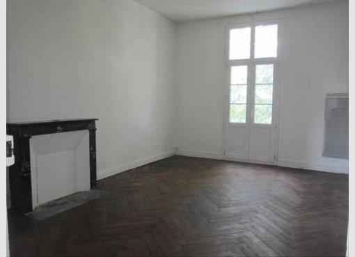 Appartement à vendre F2 à Angers (FR) - Réf. 4929982