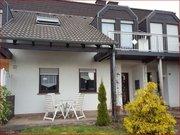 Haus zum Kauf 5 Zimmer in Bitburg - Ref. 5126590