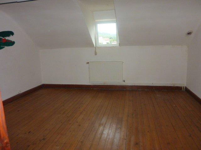 acheter maison mitoyenne 5 pièces 85 m² saulnes photo 4