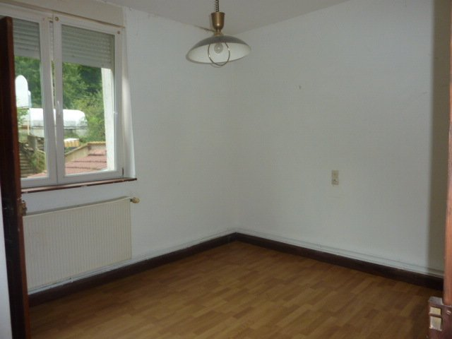 acheter maison mitoyenne 5 pièces 85 m² saulnes photo 6