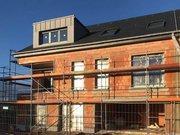 Einfamilienhaus zum Kauf 5 Zimmer in Michelbouch - Ref. 6642110
