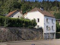 Maison à vendre 3 Chambres à Remiremont - Réf. 6904254