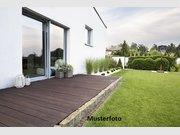 Reihenhaus zum Kauf 3 Zimmer in Herne - Ref. 7236030