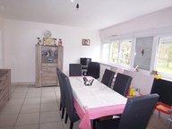 Appartement à vendre F5 à Blénod-lès-Pont-à-Mousson - Réf. 6191550