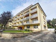 Apartment for rent 3 bedrooms in Luxembourg-Belair - Ref. 6392254