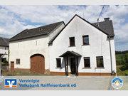 Haus zum Kauf 5 Zimmer in Arenrath - Ref. 5933502