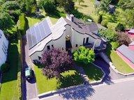 Villa zum Kauf 6 Zimmer in Nospelt - Ref. 5937598