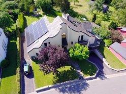 Villa à vendre 6 Chambres à Nospelt - Réf. 5937598