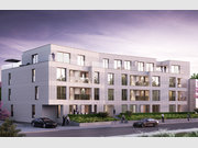 Apartment block for sale in Luxembourg-Muhlenbach - Ref. 6465982