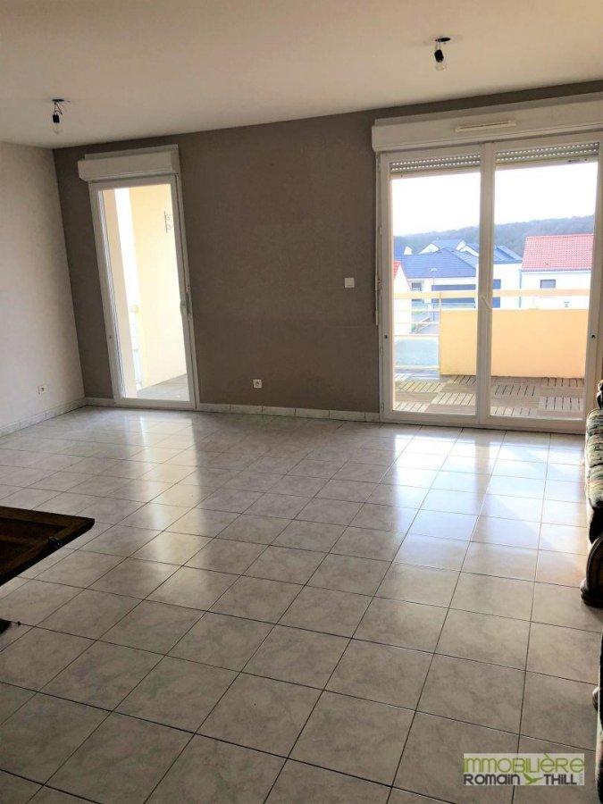 acheter appartement 0 pièce 73.66 m² lexy photo 3
