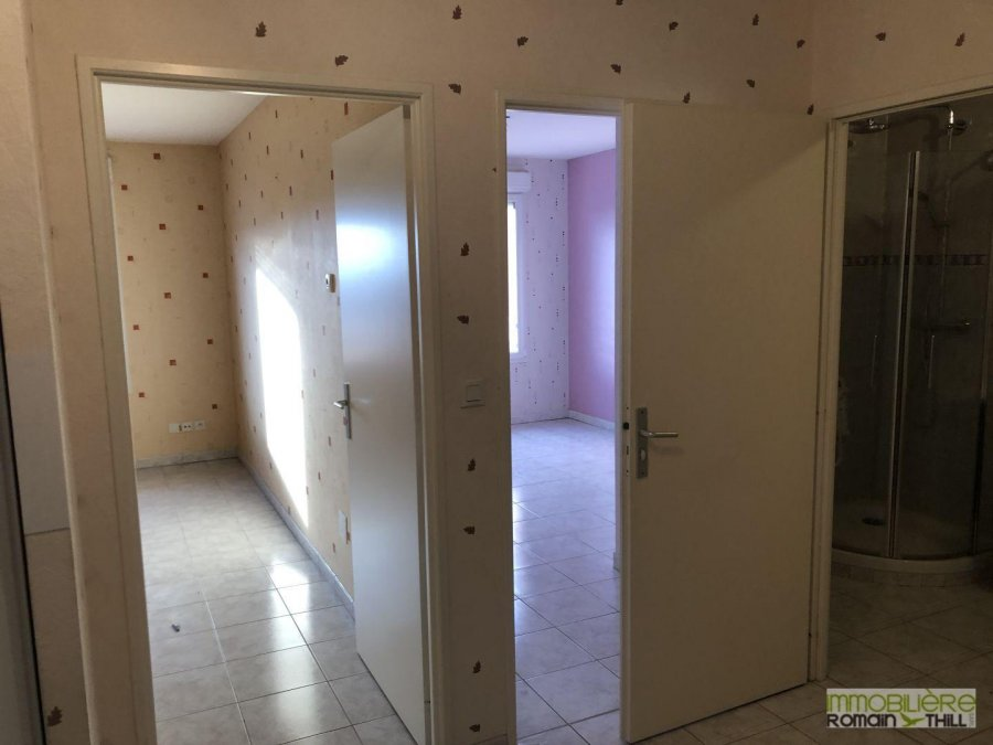 acheter appartement 0 pièce 73.66 m² lexy photo 5