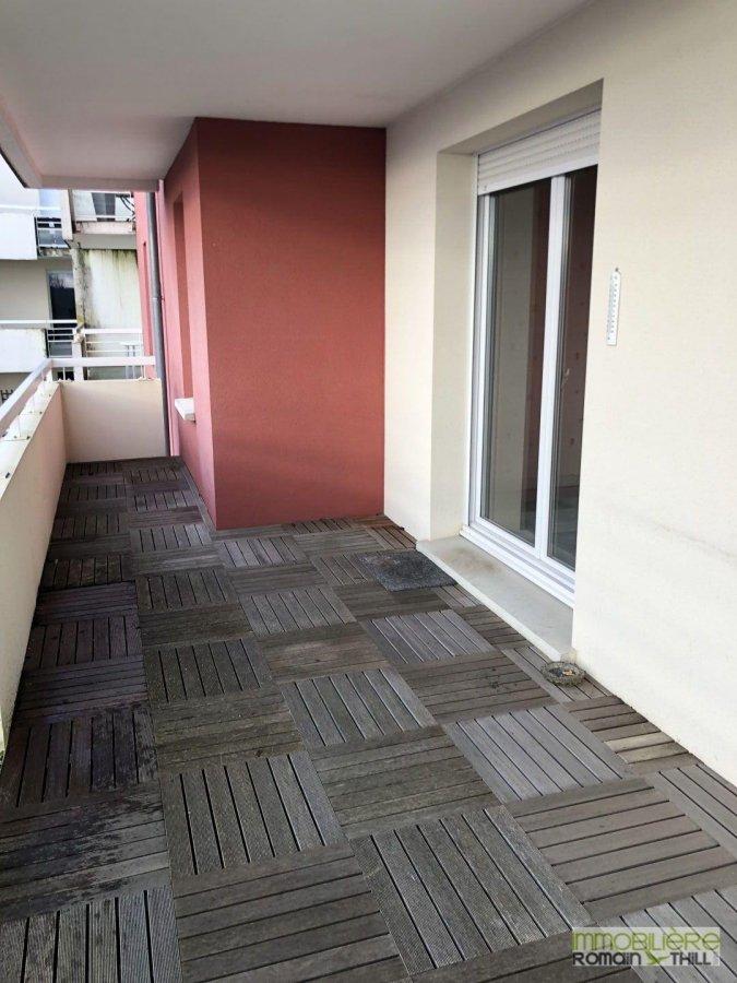 acheter appartement 0 pièce 73.66 m² lexy photo 4
