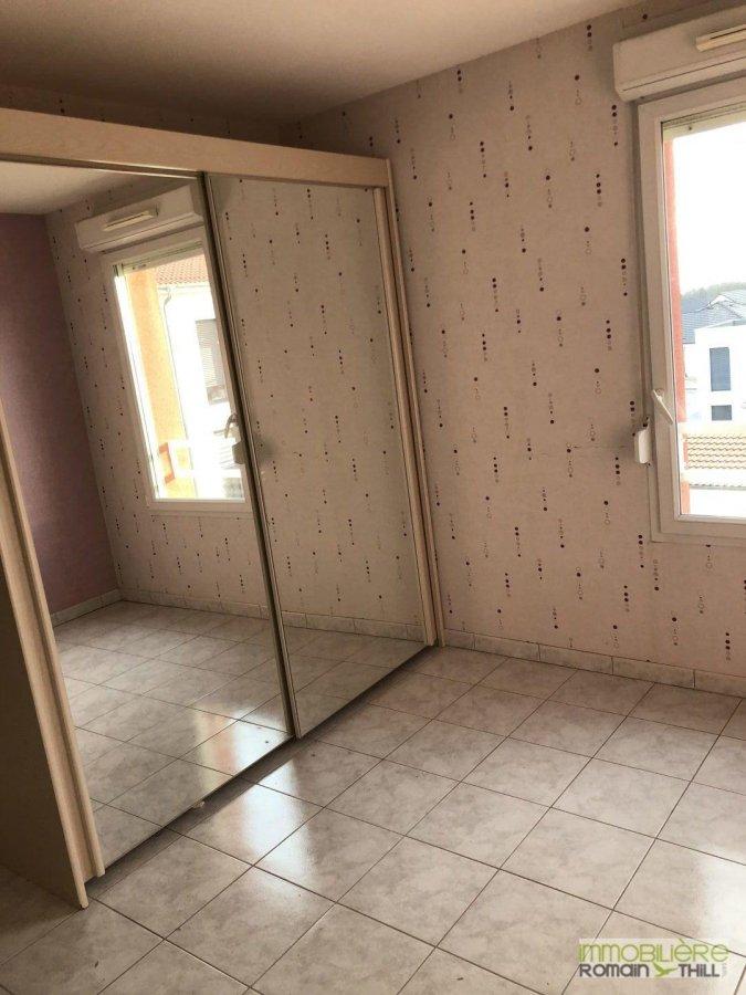 acheter appartement 0 pièce 73.66 m² lexy photo 7