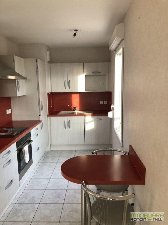 acheter appartement 0 pièce 73.66 m² lexy photo 2