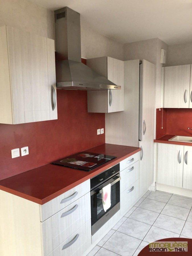 acheter appartement 0 pièce 73.66 m² lexy photo 1