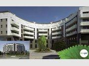 Bureau à vendre à Esch-sur-Alzette - Réf. 5880254