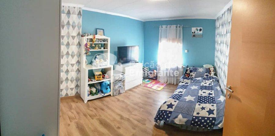 acheter maison jumelée 5 chambres 0 m² differdange photo 4