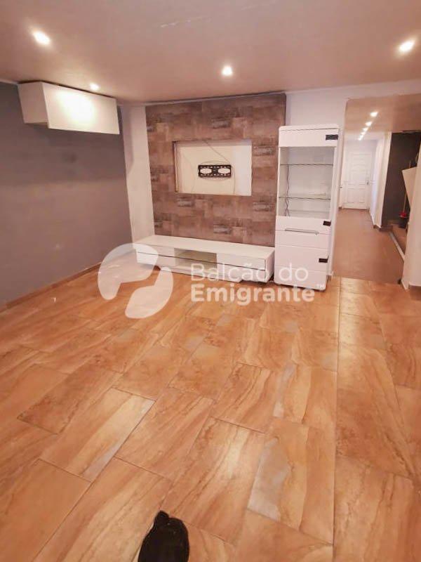 acheter maison jumelée 5 chambres 0 m² differdange photo 6
