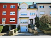 House for sale 4 bedrooms in Mondorf-Les-Bains - Ref. 7133630
