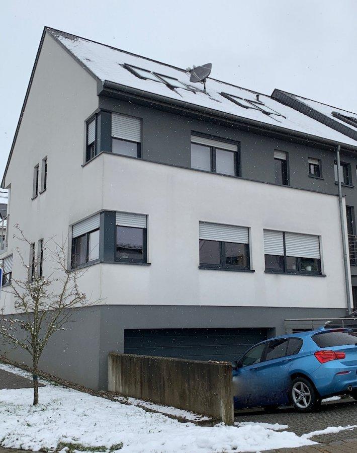 acheter appartement 3 chambres 138.1 m² mamer photo 1
