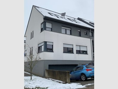 Apartment for sale 3 bedrooms in Mamer - Ref. 7076286