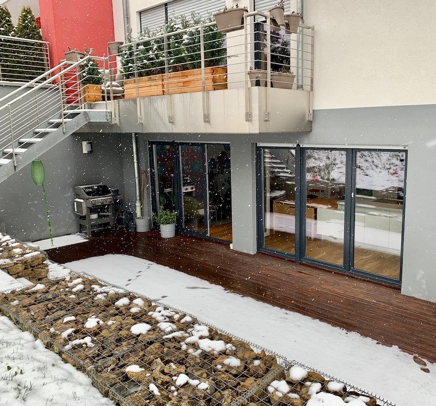 acheter appartement 3 chambres 138.1 m² mamer photo 3