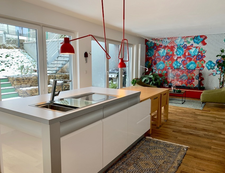 acheter appartement 3 chambres 138.1 m² mamer photo 4