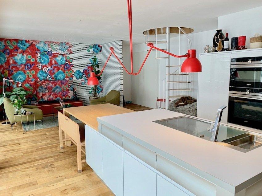 acheter appartement 3 chambres 138.1 m² mamer photo 5