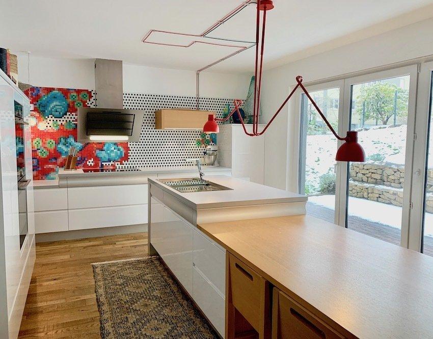 acheter appartement 3 chambres 138.1 m² mamer photo 6