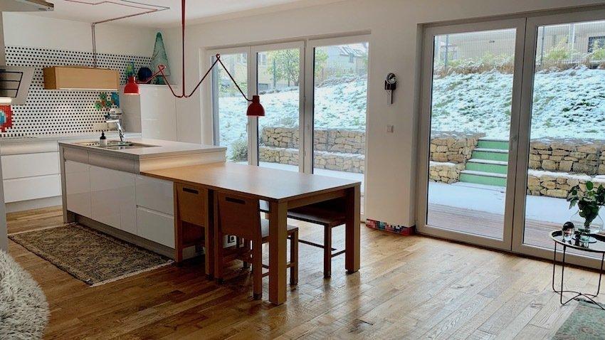 acheter appartement 3 chambres 138.1 m² mamer photo 7