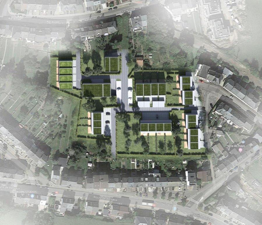 acheter maison individuelle 4 chambres 140.45 m² differdange photo 6