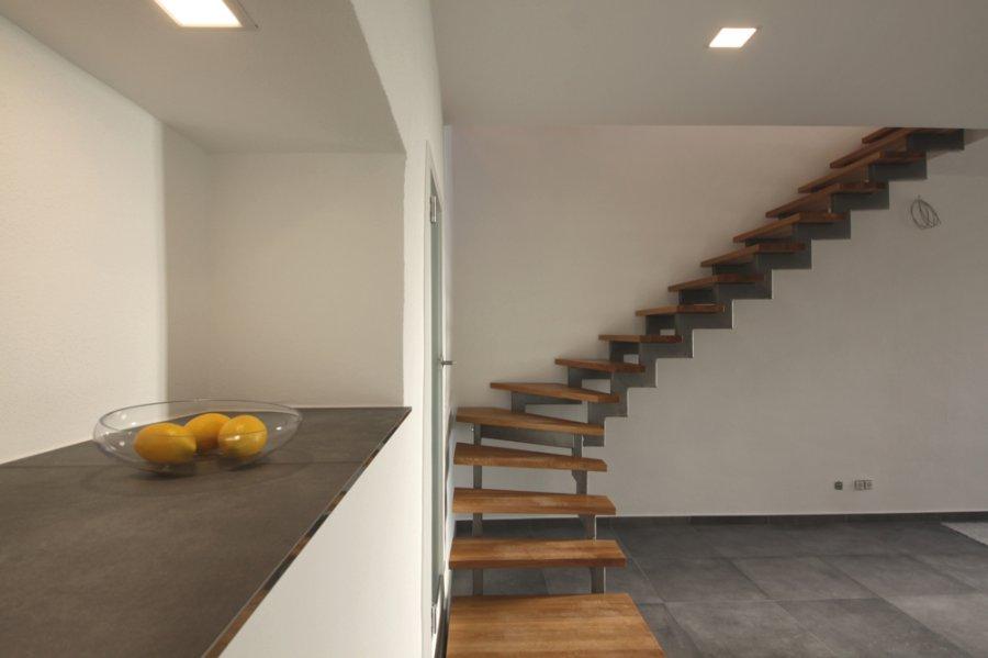 haus kaufen 3 zimmer 115 m² trierweiler foto 3