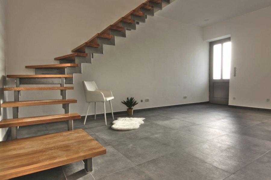 haus kaufen 3 zimmer 115 m² trierweiler foto 4