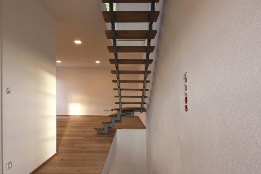 haus kaufen 3 zimmer 115 m² trierweiler foto 6