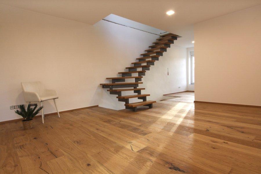 haus kaufen 3 zimmer 115 m² trierweiler foto 2