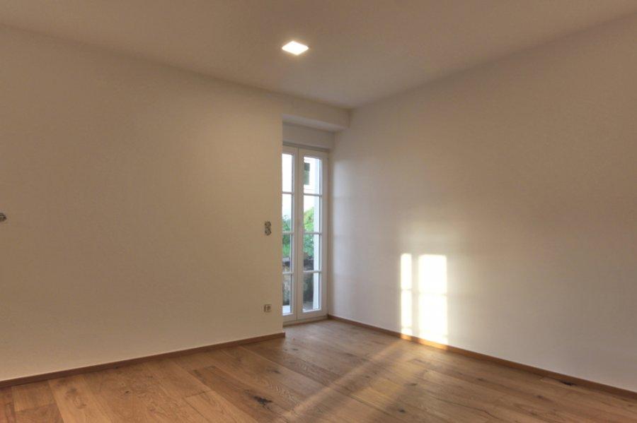 haus kaufen 3 zimmer 115 m² trierweiler foto 5