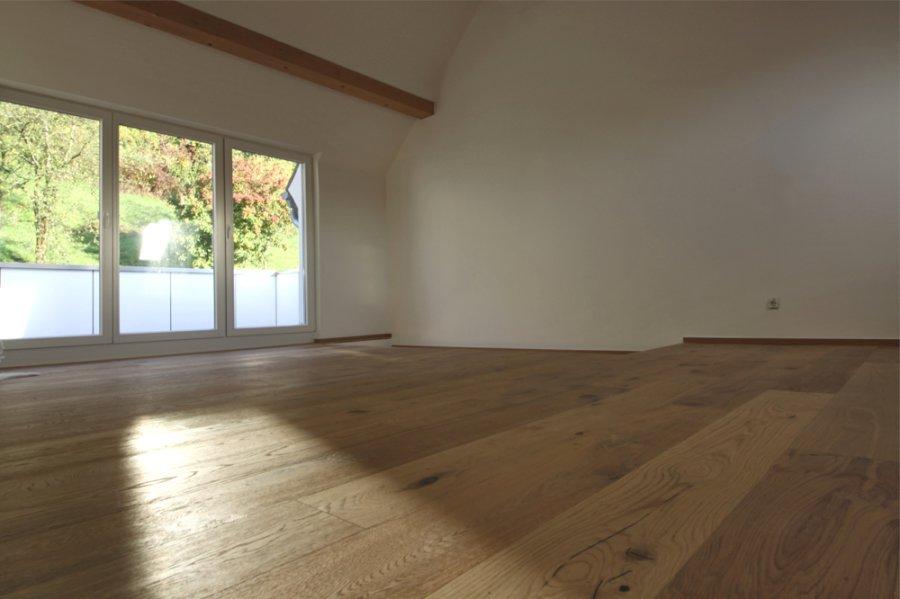 haus kaufen 3 zimmer 115 m² trierweiler foto 7