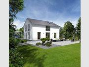 Haus zum Kauf 5 Zimmer in Saarlouis-Saarlouis - Ref. 4876990