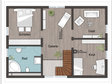 Haus zum Kauf 5 Zimmer in Saarlouis (DE) - Ref. 4876990